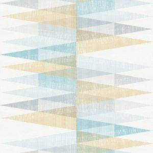 ταπετσαρια τοιχου τριγωνα PP3302