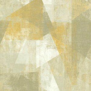 ταπετσαρια τοιχου τριγωνα PP3602