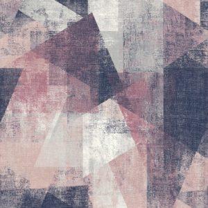 ταπετσαρια τοιχου τριγωνα PP3603