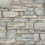 ταπετσαρια τοιχου πετρα PP3902