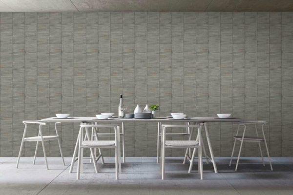 ταπετσαρια τοιχου λαμαρινα PP3002