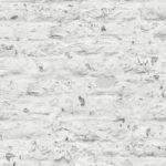 ταπετσαρια τοιχου τουβλακια PP3101