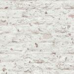 ταπετσαρια τοιχου τουβλακια PP3102
