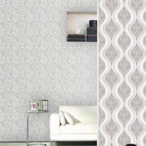 ταπετσαρια τοιχου κλασσική243-06D