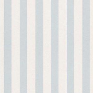 ταπετσαρια τοιχου ριγες 246025