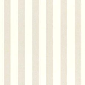 ταπετσαρια τοιχου ριγες 246056