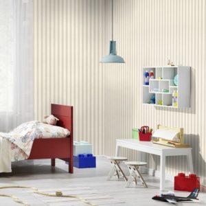 ταπετσαρια τοιχου ριγες 246056d