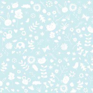 φωτοταπετσαρια παιδικη ζωγραφιες 5215-4