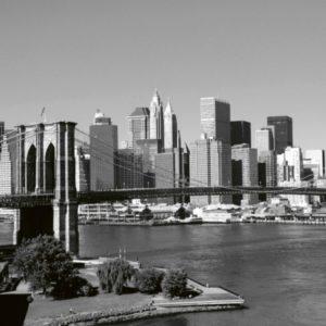 φωτοταπετσαρια τοιχου Νεα Υορκη MS0010
