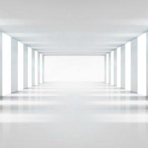 φωτοταπετσαρια τοιχου διαδρομος MS0036