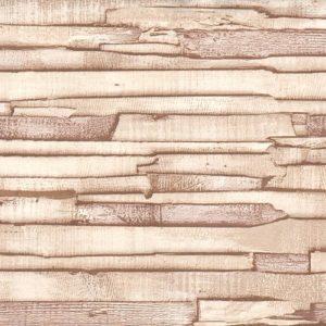 ταπετσαρια τοιχου ξυλο 0102-61