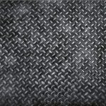 φωτοταπετσαρια τοιχου μεταλλο MS0183