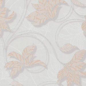 ταπετσαρια τοιχου λουλουδια 225562-1
